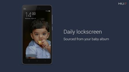 miui_7_launch_daily_lockscreen_keynote_press_image.jpg