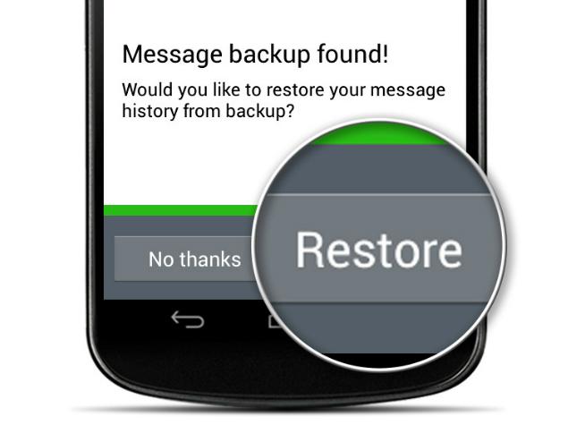 https://i2.wp.com/cdn.ndtv.com/tech/whatsapp_android_restore_backup.jpg?w=640