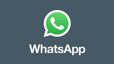 كيف لوقف WhatsApp من تقاسم التفاصيل الخاصة بك مع الفيسبوك 18