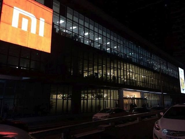 Xiaomi Starts Locking Bootloader on Some Smartphones; Makes Unlocking Difficult