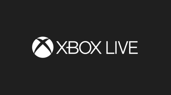 Xbox users are currently facing issues with Xbox Live