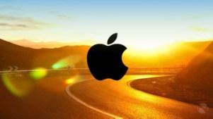 kia motors partnership with apple car