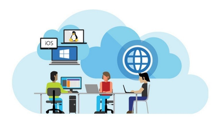 Microsoft releases version 3.0 of .NET Core, ASP.NET Core, and EFCore