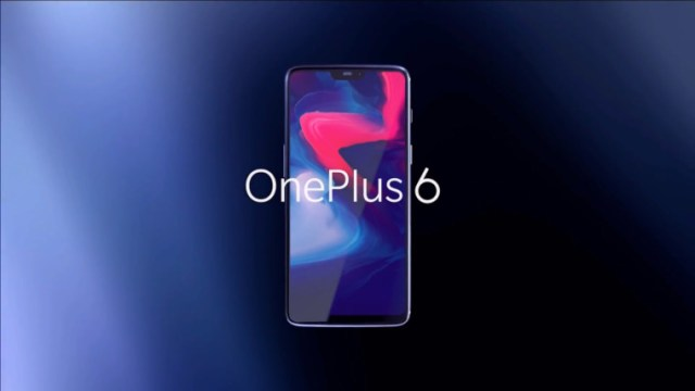 1526487654 op6 2 story Open Beta 3 Android 9.0 Pie based software update to be released for OnePlus 6
