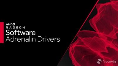 HP KS523AA USB TV Tuner - Hp Tv Tuner Card Driver For Windows 7