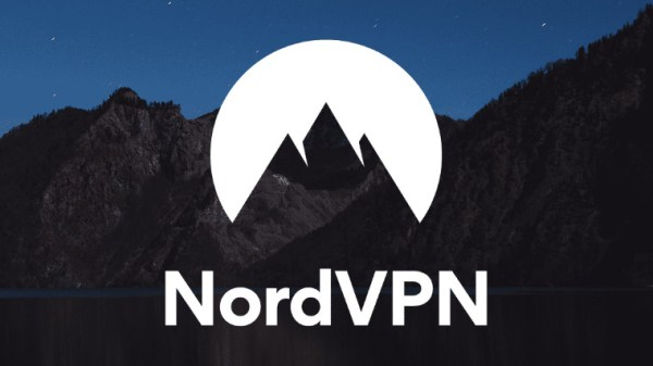 NordVPN admits it was compromised last year, plans external audit