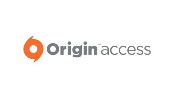 EA offers free Origin Access for enabling Origin login verification