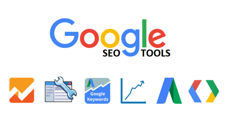Get the Complete 2020 Google SEO & Growth Hacking Bundle for only ...