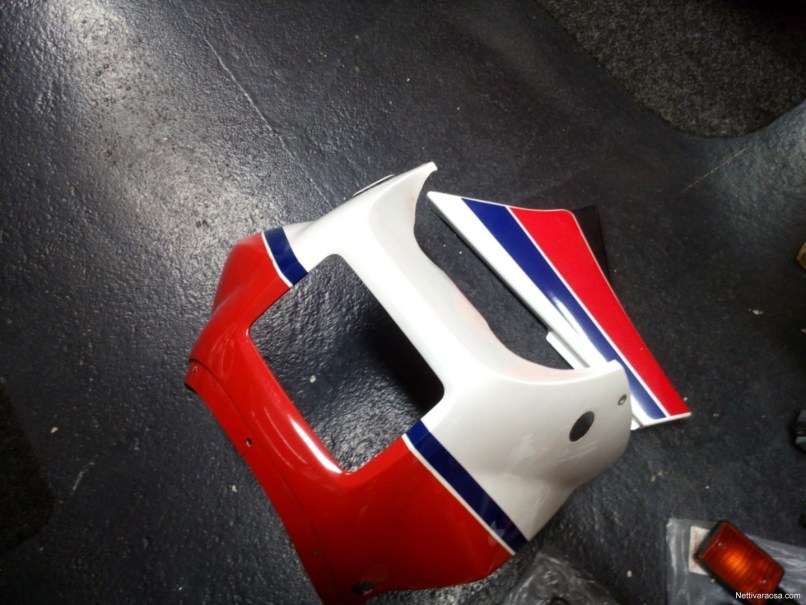 yamaha rd 350 spare parts | Jidimotor co
