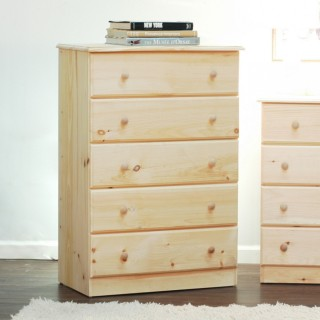 Cheap Chests Of Drawers That Look Expensive Networx