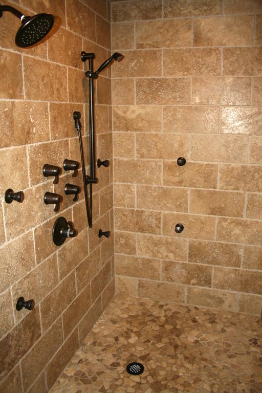works of art tile & marble design - networx