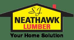 S J Neathawk Lumber
