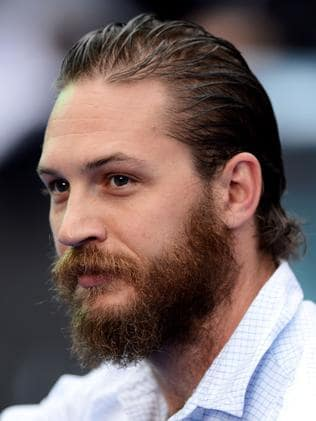 Experts Declare Hipster Beards Are Falling Out Of Fashion