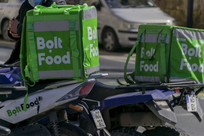 Bolt-Food-Delivery-Gozo