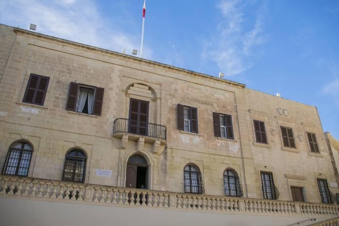 Gozo-Law-Courts