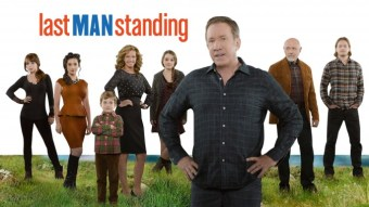 Back From the Dead: Conservative Comedy 'Last Man Standing' to Be Revived on CMT?