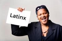 https://www.newsbusters.org/blogs/nb/pj-gladnick/2019/12/25/atlantic-magazine-pronounces-latinx-linguistic-flop