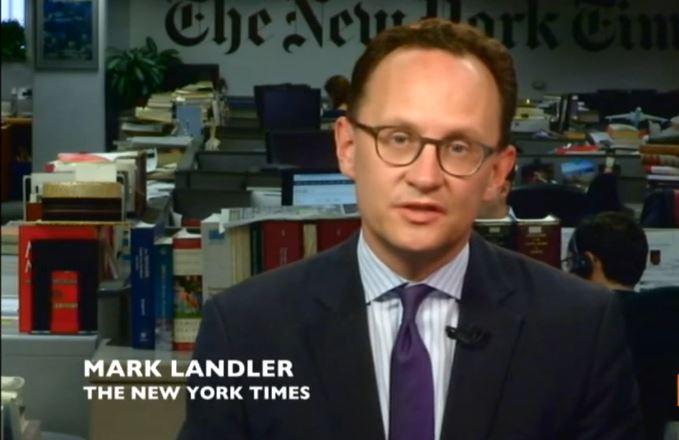 https://i2.wp.com/cdn.newsbusters.org/images/mark_landler.jpg