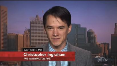 https://i2.wp.com/cdn.newsbusters.org/styles/blog_body-50/s3/images/ChristopherIngraham-WPost-PBS-2015-06-20.jpg