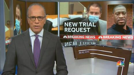 2021 05 04 NBC NN Fail to Mention Juror in BLM Shirt and Marching 1