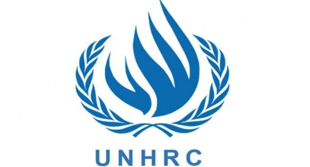 """UN Chief: """"Threat is the virus, not people""""; Don't to use pandemic to violate human rights"""