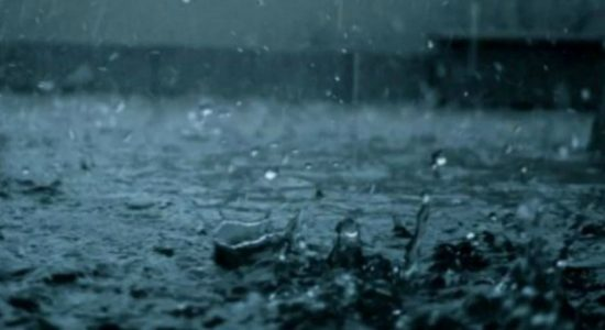South-west monsoon gradually establishing over the country : Met Department