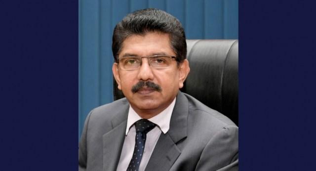 Sri Lanka blames Kuwait for violating the International Regulations of Health