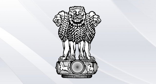 UPDATE : 02 Missing Indian High Commission Staffers In ISI Custody: Top Sources