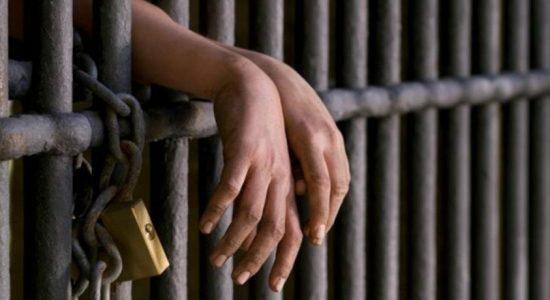 Sunil Jayawardena murder suspects remanded; Investigations continue