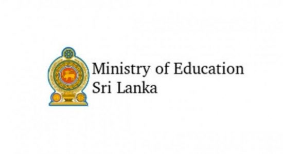 Schools will be closed if situation gets worse : Education Ministry