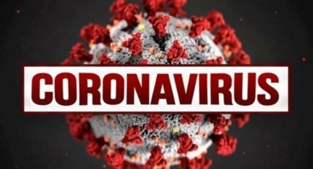 Confirmed COVID-19 cases in Sri Lanka rises to 2805
