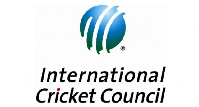 No record of letter from Ex-Sports Minister on 2011 CWC match-fixing claim : ICC