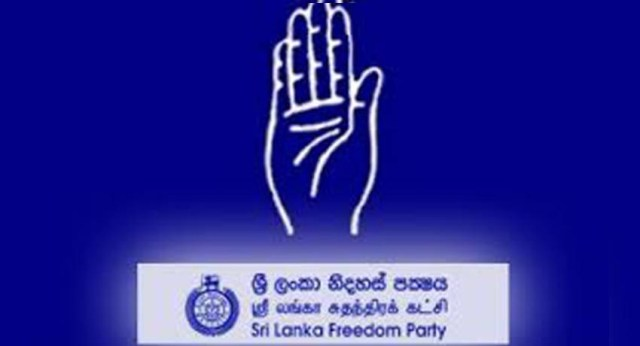 SLFP to appoint committee to draft proposed new constitution