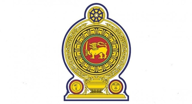12 new High Court Judges appointed by President Gotabaya Rajapaksa