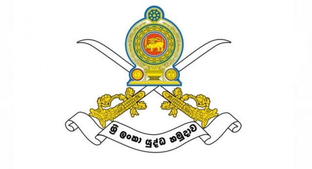8000 people from Minuwangoda apparel factory cluster moved into quarantine