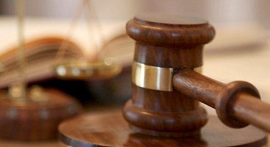 Jaffna HC dismissed 04 petitions filed against Police on Mahaviru Memo
