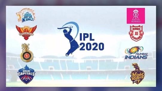 IPL : टीमों से 1 करोड़ का जुर्माना वसूलेगी BCCI, जानिए क्यों