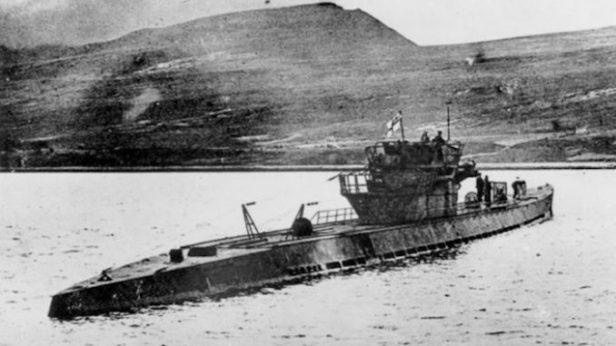 """Vaizdo rezultatas pagal užklausą """"hitler argentina ship"""""""