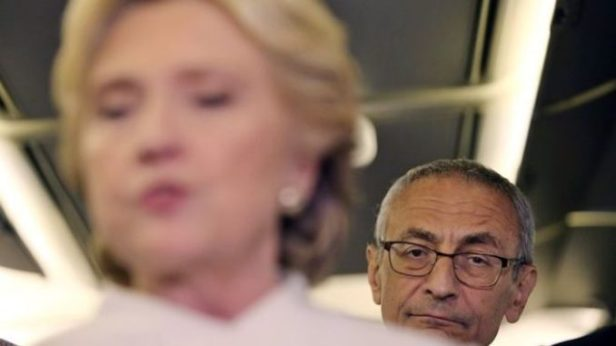 Bombshell report by intelligence experts reveals DNC was not hacked by the Russians