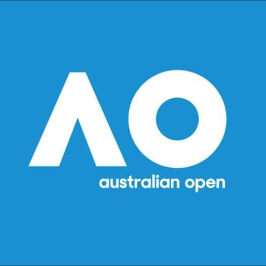 Australian Open draw: Dan Evans to play Cameron Norrie ...
