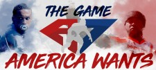 A7FL: The Game America Wants