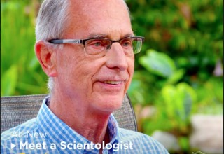 7aada91c06a74ba0b78addb3bf06 - Meet a Scientologist Sees Nature's Beauty With Terry Morrill