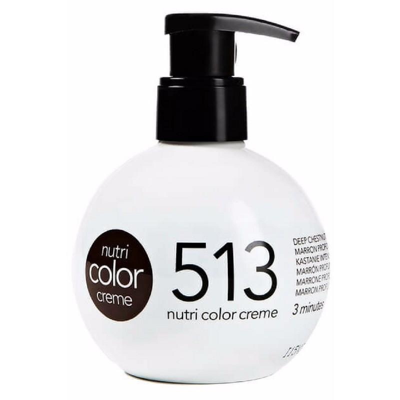 Revlon Nutri Color Creme 513 250 Ml G Design
