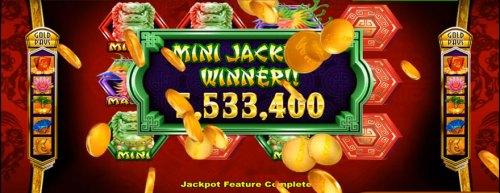 casino rama special offer code Online