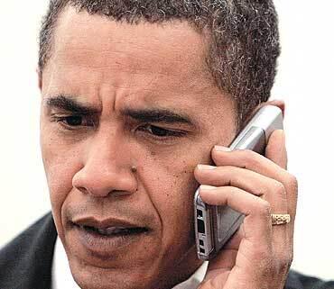 foto bij artikel Veroorzaakt mobiel bellen de kans op een hersentumor niet?