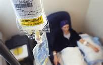 foto bij artikel Is chemotherapie beter te verdragen met extra vitamine C?