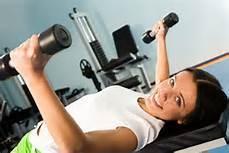 foto bij artikel Mogen mensen met een lymfoedeem door borstkanker sporten?
