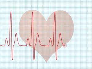 foto bij artikel Moet ik me laten screenen op hartritmestoornissen?