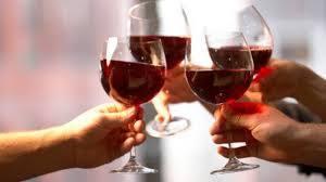 foto bij artikel Kan elke hoeveelheid alcohol kanker veroorzaken?