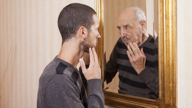 foto bij artikel Kan een test voorspellen of we dement zullen worden?